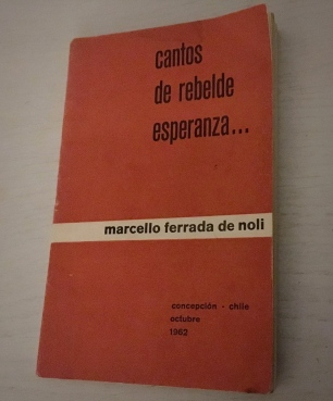 marcellos-poetry-book-1962_
