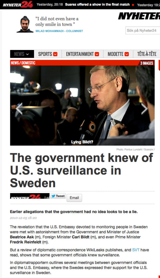 Bildt-nws24 -translate.google.com screen capture 2012-12-31-0-18-5
