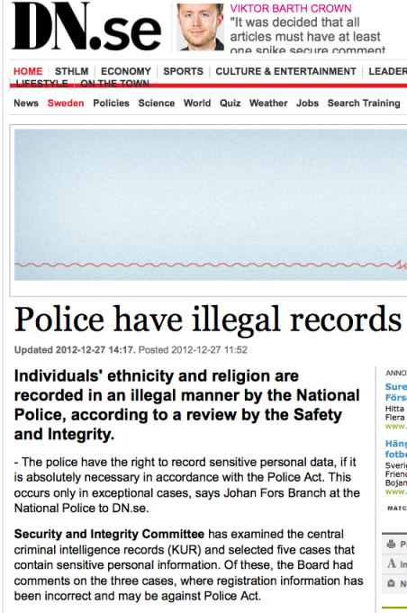 DN - Polce-illegal recordstranslate.google.se screen capture 2012-12-28-15-4-28