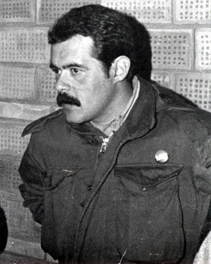 Marcello-1977