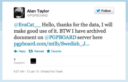 alan taylor eva_cat -screenshot