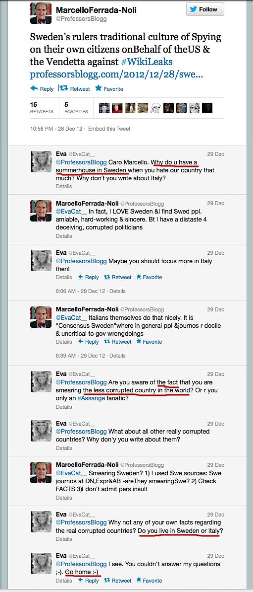 evacat eva_cat many tweets red-marked Twitter screenshot
