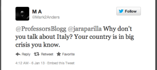 MA Italy2-