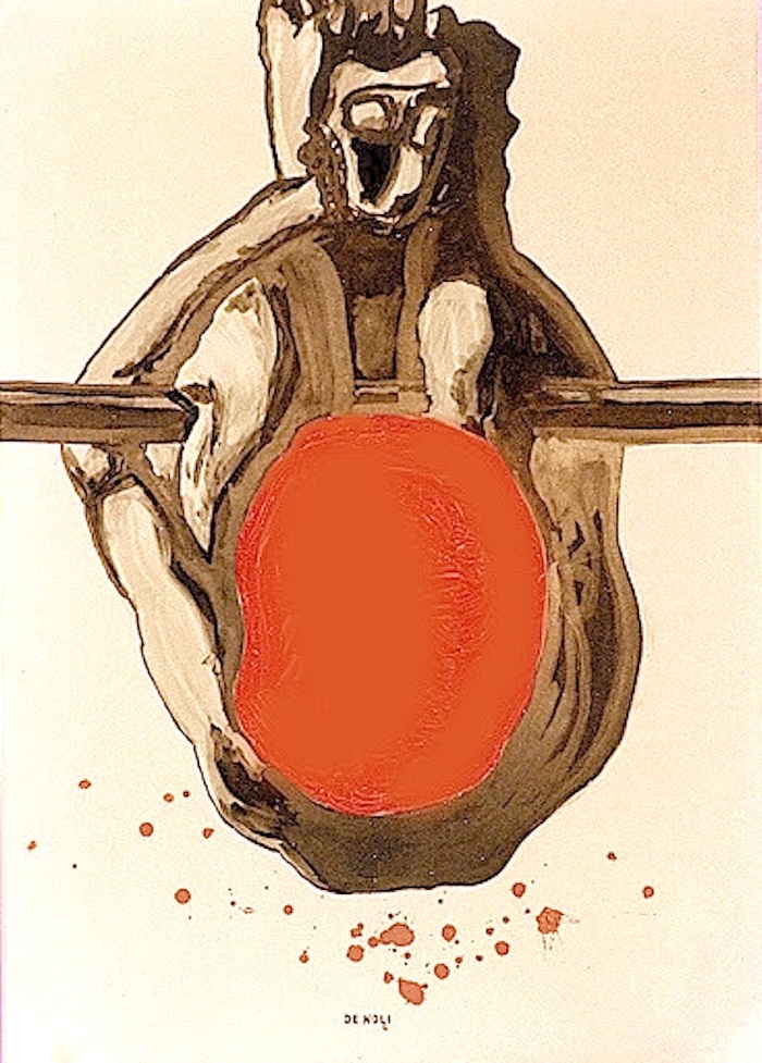 torture_de_noli_1976