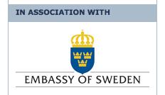 swe embassy sponsoring