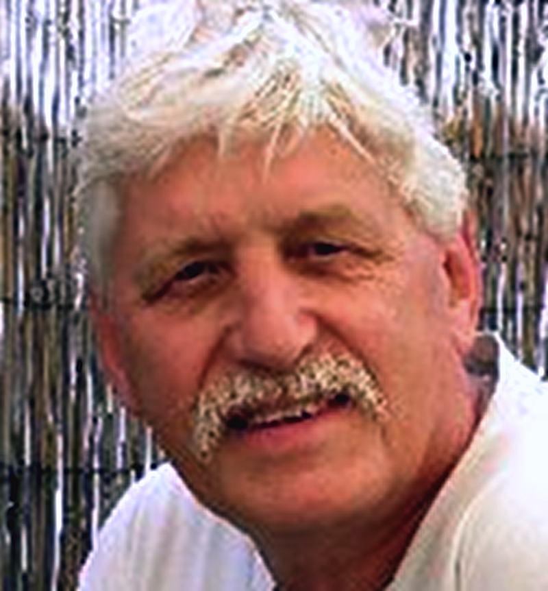 JohnGoss