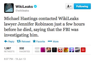 WL tweet Hastings - Jen Rob