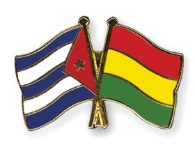 flag-pins-cuba-bolivia