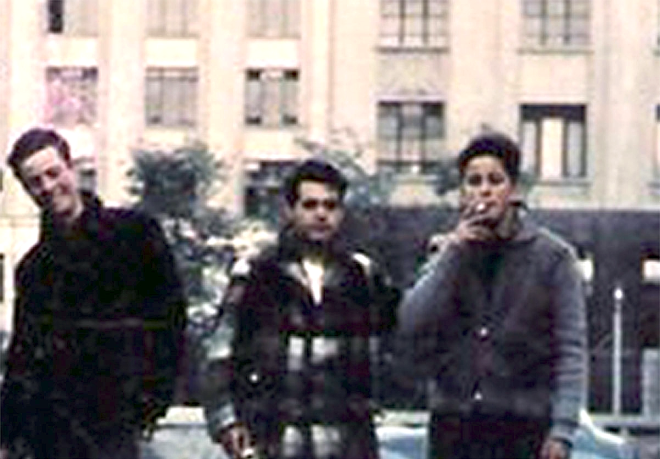 friends-bautista-van-schouwen-marcello-ferrada-noli-and-miguel-enricc81quez-three-young-founders-of-the-revolutionary-left-movement-chile-here-in-santiago-feb-1962