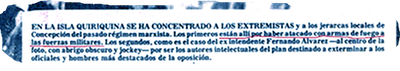 2c1ee-latercera6-10-1973_text