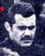 marcello at quiriquina