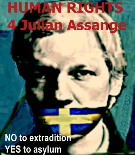 assange-extradition-no-by-arte-de-noli