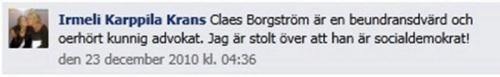 kommentar_borgstr_m