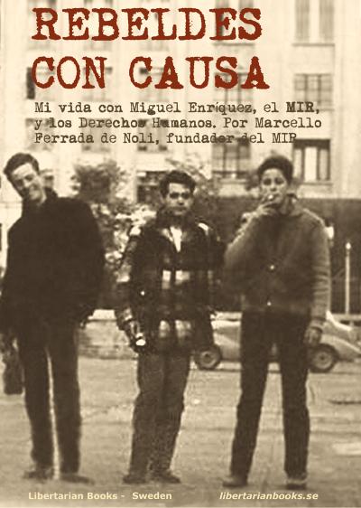 2014-cover draft S Rebeldes Con Causa