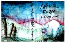 animal-farm-by-george-orwell