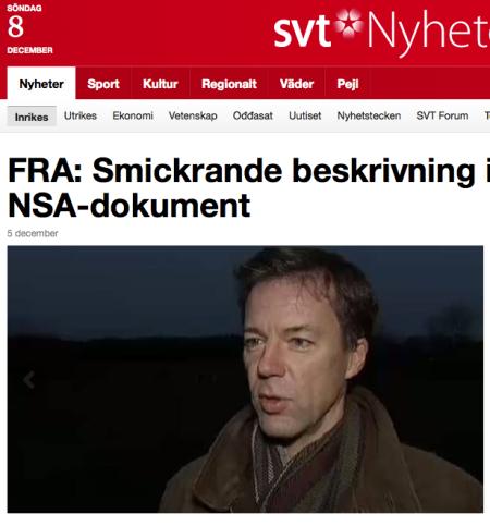 http-::www.svt.se:nyheter:sverige:fra-smickrande-beskrivning-i-nsa-dokument