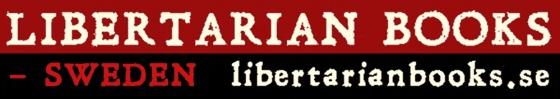 ban libertraianbooks clrty