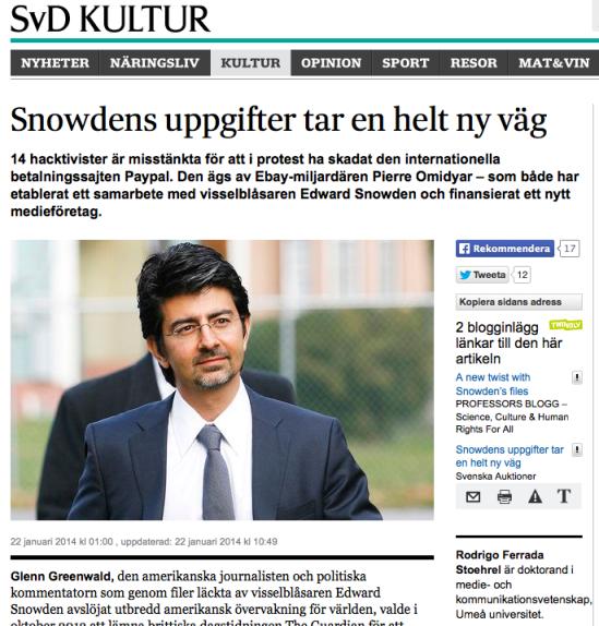 Rodri_SvD-kultur