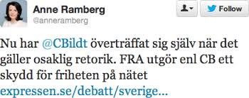 AnneRamberg-Bildt