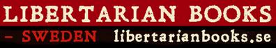 ban-white-s-1o-libertarian-books-sweden