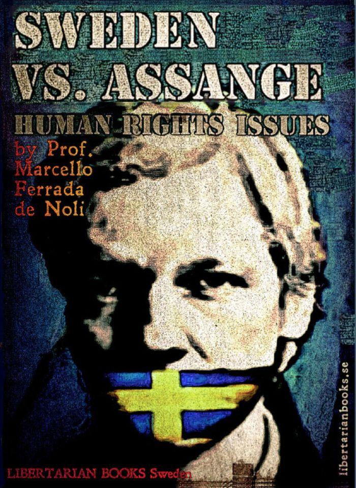 Cover Swe VS. JA book - Sf
