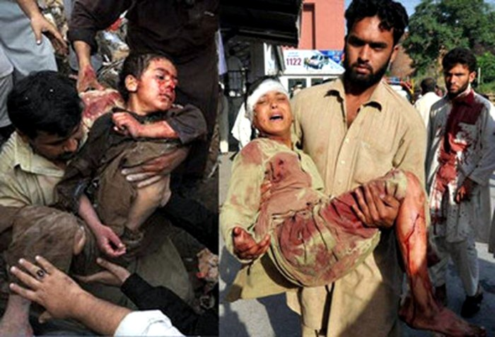 drone_strike_victims_in_pakistan_children