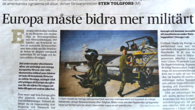 tolgfors-nato_svd15jan121