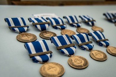 140130_maglin16_Medaljutdelning_Changeofcommand_Fordonssanering_002-1024x683