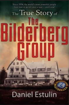 bilderberg group true history