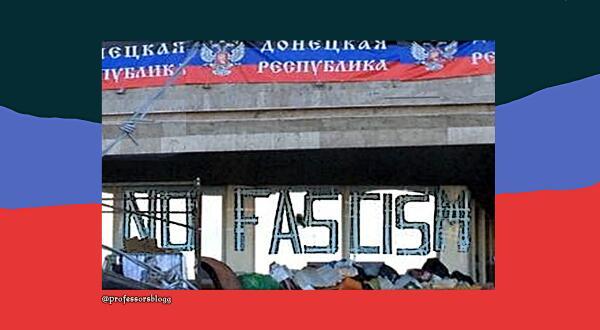 no facismAAtD8-