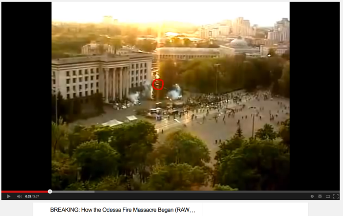 odessa blogg1 in cicled