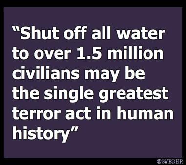 shut-off-all-water