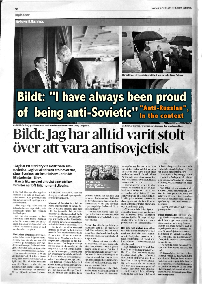 Allwais been proud -  final -stolt b&w
