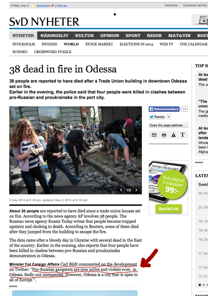 bildt commented odessa masssacre-0Lp.png_large