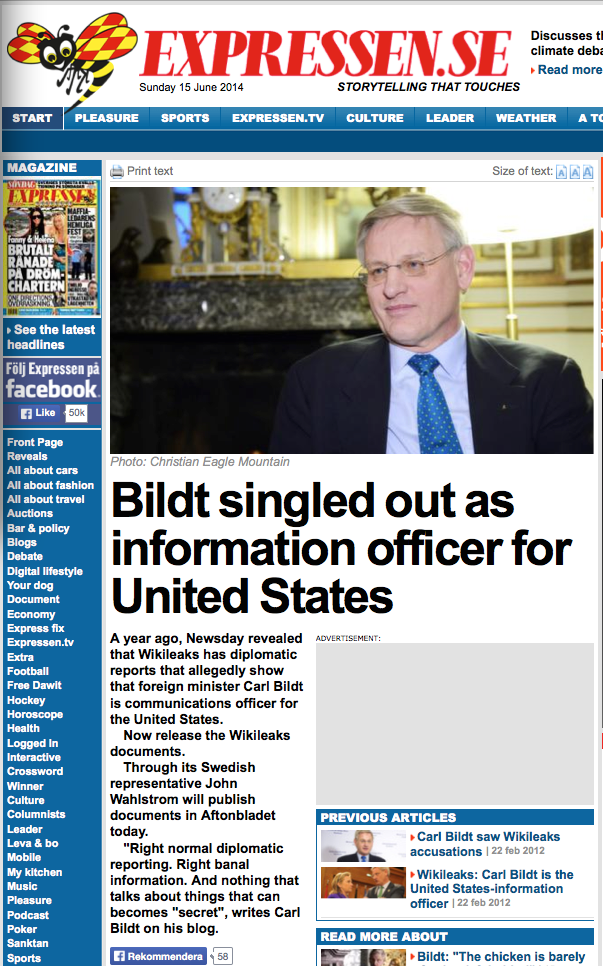 https://professorsblogg.files.wordpress.com/2014/06/bildt-expressen-informat.png?w=700