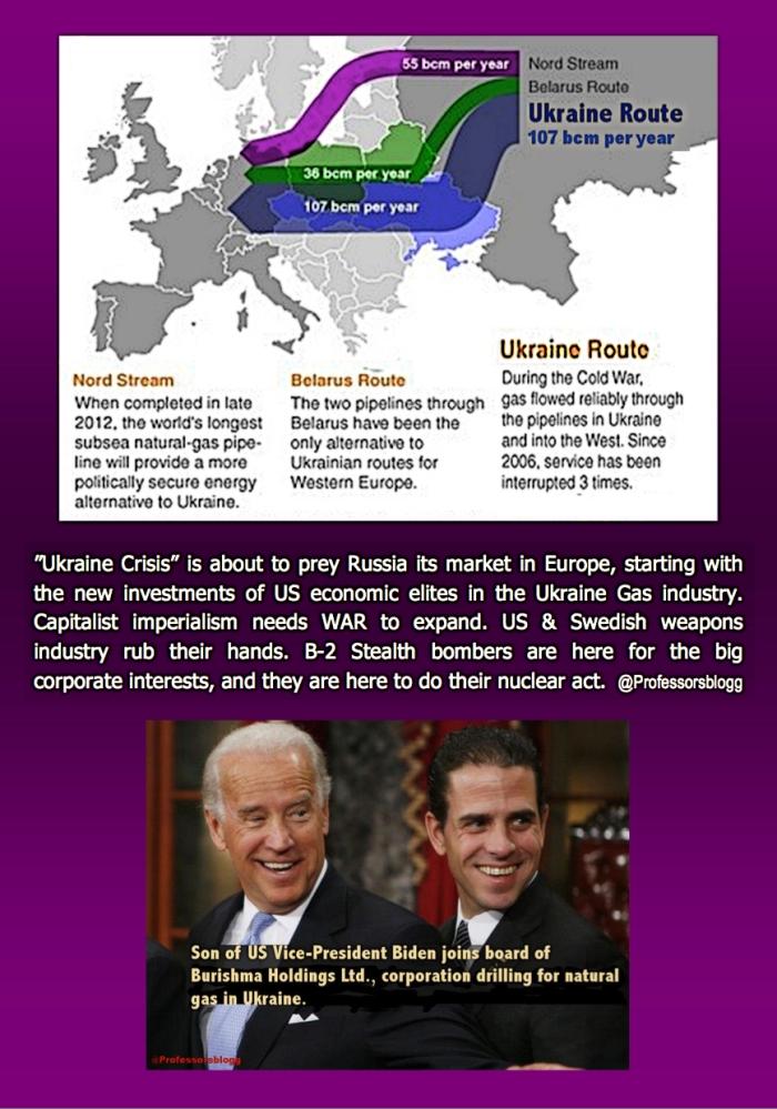 pretsxt ukr crisis 2