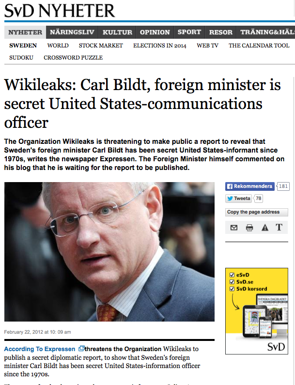 https://professorsblogg.files.wordpress.com/2014/06/svd-bildt-informant.png