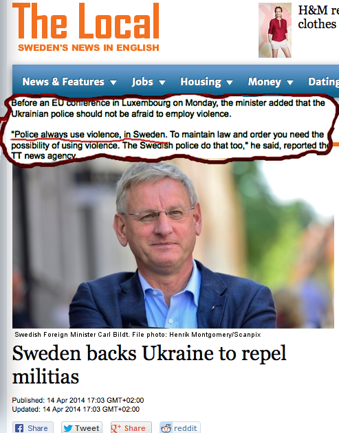 violent bildt2lS.png_large