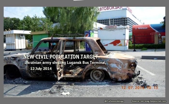 bus terminal XCUAEelsI.jpg_large