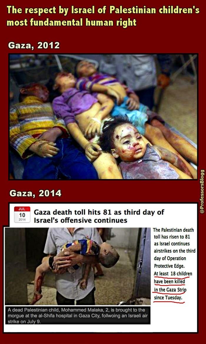 NEW gaza 2012 twt- 14