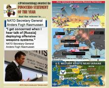 Nato encircling of Russia.jpg_large