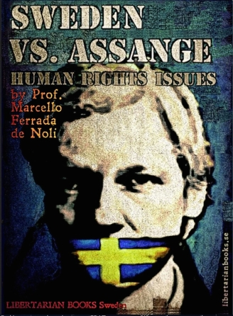 'new' assange cover - cropped
