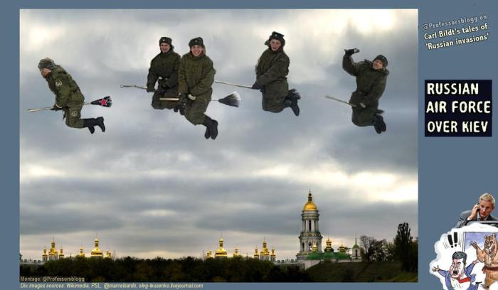 'russian air force' fying over kiev.jpg_large