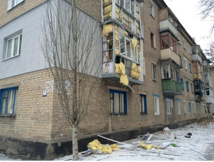 Alex Thorn - Donetsk, Kirovski district4