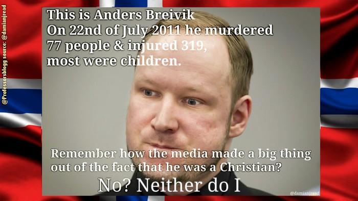 breivik3