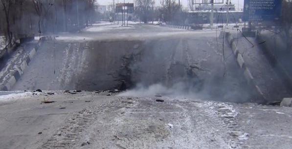 Putilovski bridge2