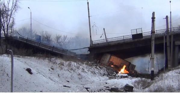 Putilovski bridge3