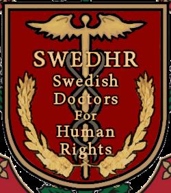 SWEDHR-logo111&&00