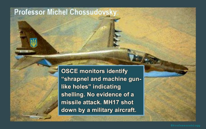su21 shot down mh17