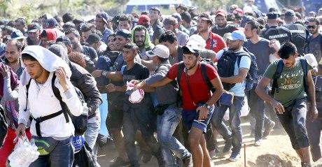 DN image – MigranterEU2